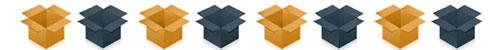 God's Boxes 兩個盒子 (圖1)